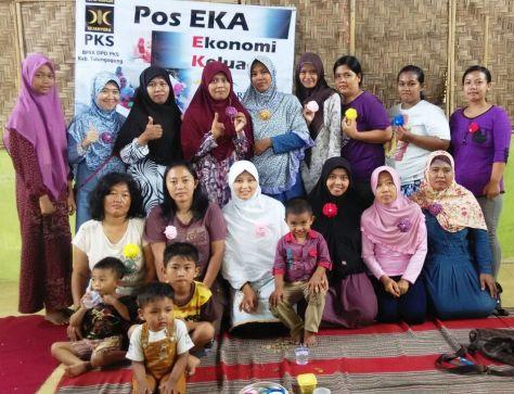 berita-pos-eka1